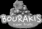 BOURAKIS