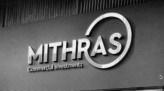 MITHRAS (Custom)